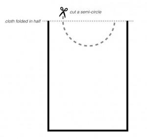 diagram.001